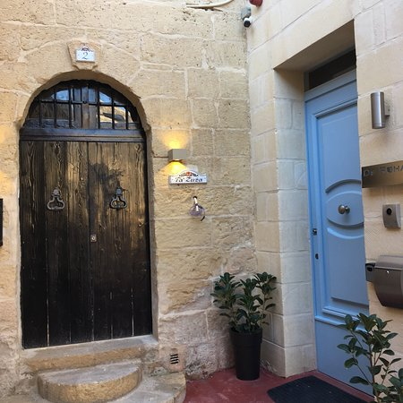 Haz-Zebbug, Malta: photo1.jpg