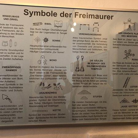 Schloss Rosenau, Østrig: photo0.jpg