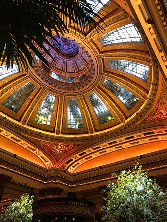 The Dome Photo