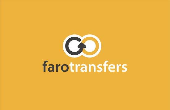 Go Faro Transfers