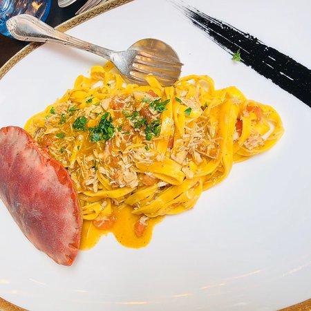 Da Cla Restaurant: photo5.jpg