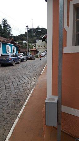 Quintal Da Bel照片