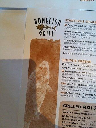 Bonefish Grill: ffa2a0f1-f154-486b-8c41-1d02768145c9_large.jpg
