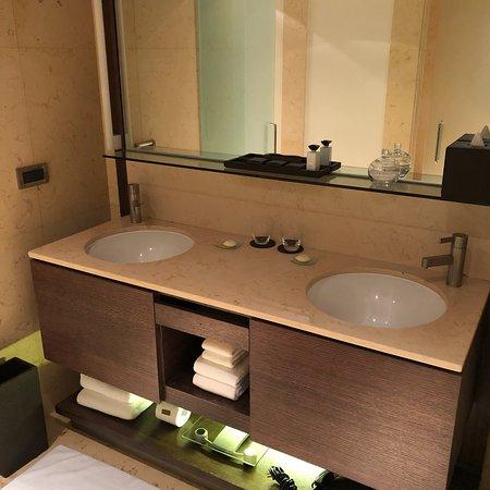 Very Nice Stay