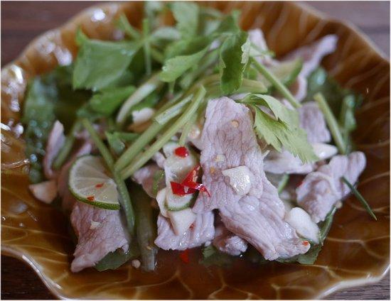 Phakhao Lao  Restaurant: 1050540-picsay_large.jpg