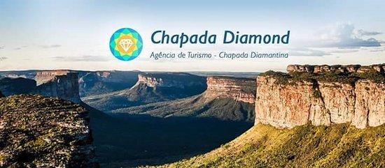 Chapada Diamond