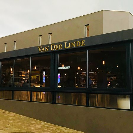 Dating-Standorte in Südafrika johannesburg Geschwindigkeit dating shaadi.com