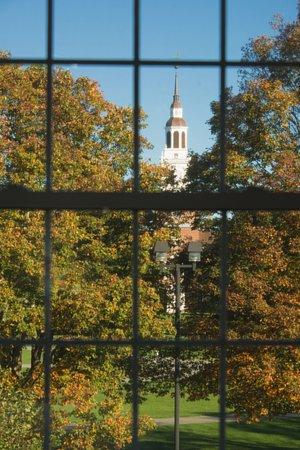 Hanover Photo