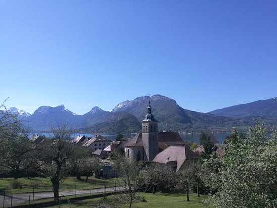 Lac d'Annecy: IMG_20180420_115852_large.jpg