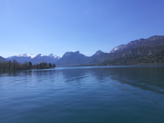 Lac d'Annecy: IMG_20180420_121537_large.jpg