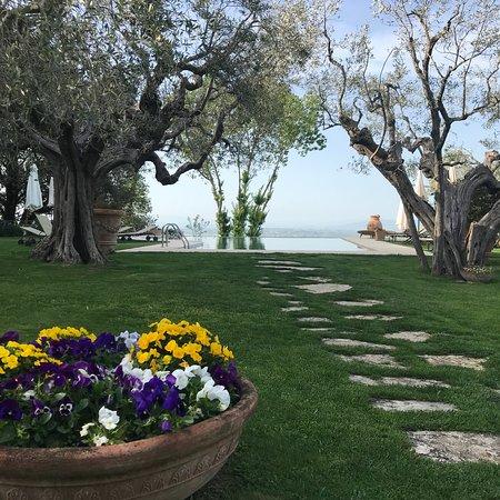 Villa Cicolina: photo0.jpg