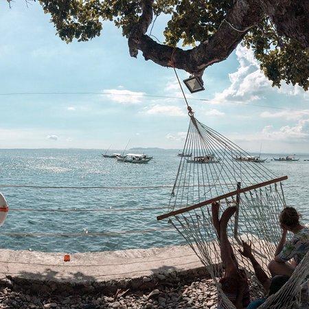 Bauan, Philippines: photo0.jpg