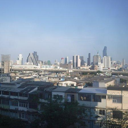 Bangkok Centre Hotel: photo5.jpg