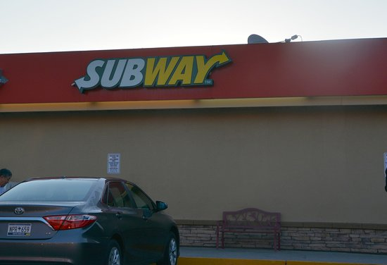 Subway Lugoff Restaurant Reviews Photos Amp Phone Number