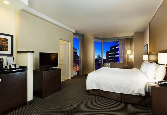 Cheap Hotel Rooms Montreal Downtown