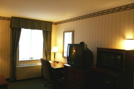 Littleton, Nueva Hampshire: Guest room