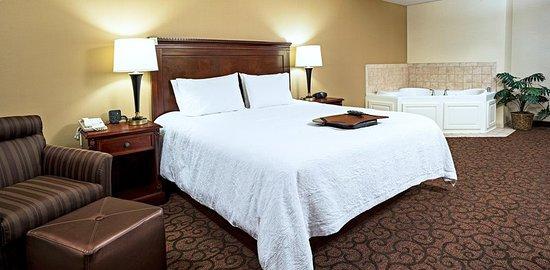 Littleton, Nueva Hampshire: Guest room