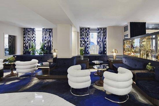 bel ami hotel updated 2018 prices reviews paris france tripadvisor. Black Bedroom Furniture Sets. Home Design Ideas