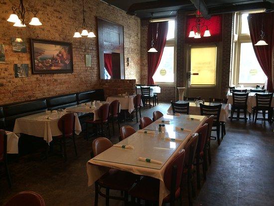 The 10 Best Restaurants In Hiram Updated November 2019