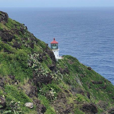 Makapuu Lighthouse Trail Honolulu 2018 All You Need To