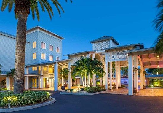 Info about Casinos in Stuart, Florida, FL