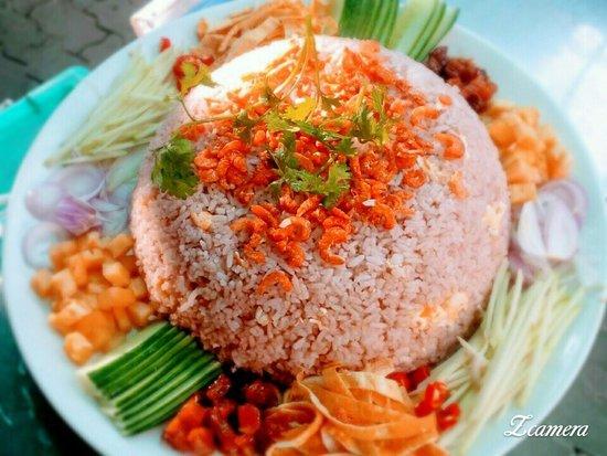 Tra Vinh Photo