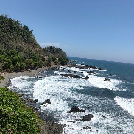 Santa Barbara, Costa Rica: Ale Tours Costa Rica