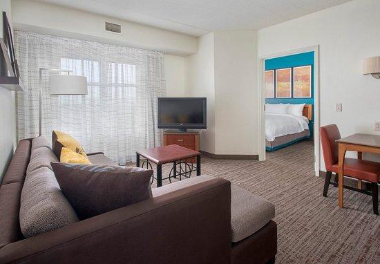 Cheap Hotel Rooms In Elizabeth New Jersey