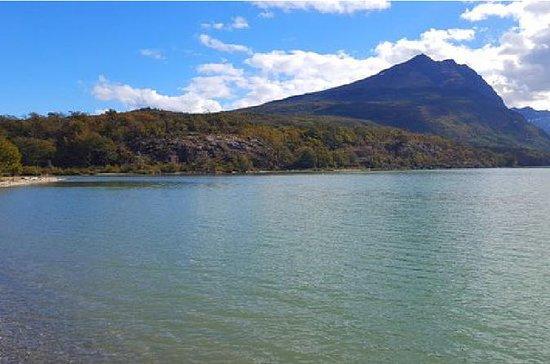 Ushuaia Combo: Tierra del Fuego National Park & Round Trip Transfers...