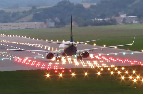 Kraków Airport Transfer Prestige