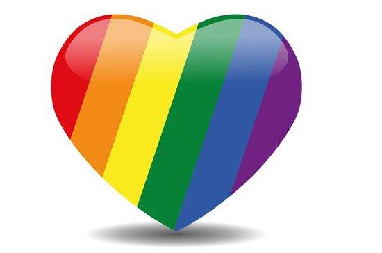 LGBTQ Friendly Mumbai City Tour