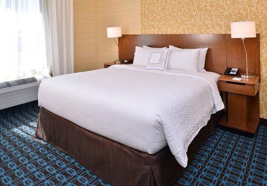 Cheap Hotel Rooms In Farmington Nm