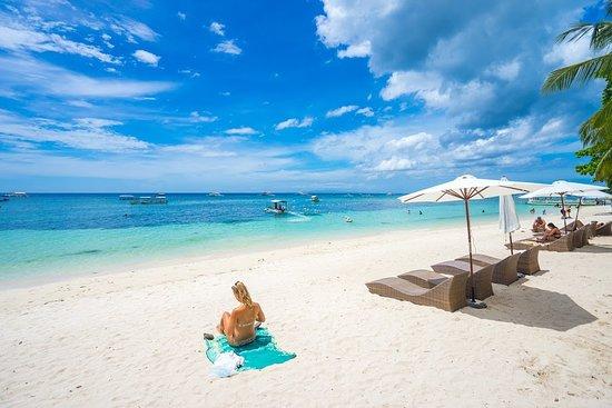 Oasis Resort: 綠洲度假村酒店