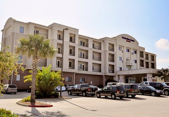 Good Cheap Hotels In Galveston Tx