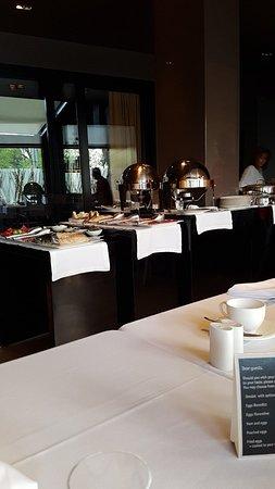 mOdus Hotel: TA_IMG_20180427_071018_large.jpg