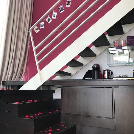 Studio M Hotel: photo1.jpg