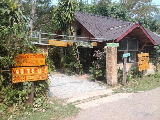 Vientiane Province, Laos: IMG_20180425_092222_large.jpg