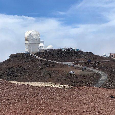 Haleakala Crater: photo2.jpg