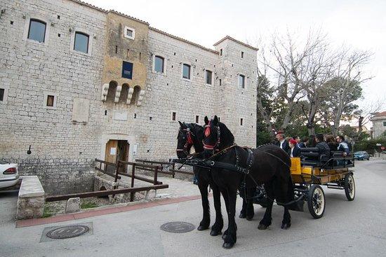 Kastela, Kroatia: getlstd_property_photo