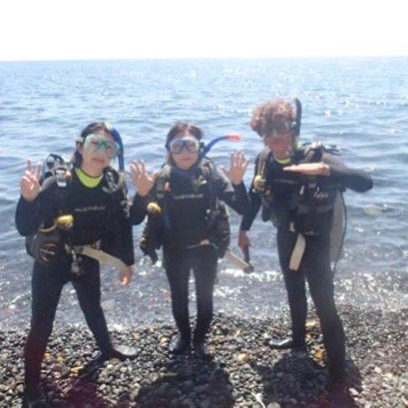 Jellyfish Divers Village