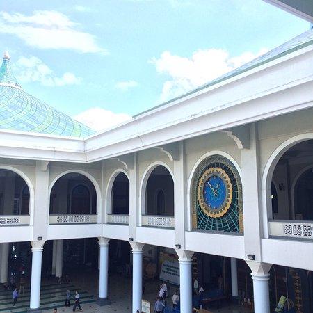 Masjid Nasional Al Akbar: photo2.jpg