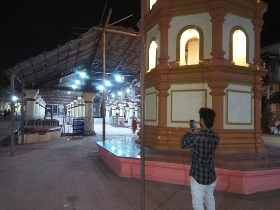 Shiroda, Индия: IMG_20180417_212613694_large.jpg
