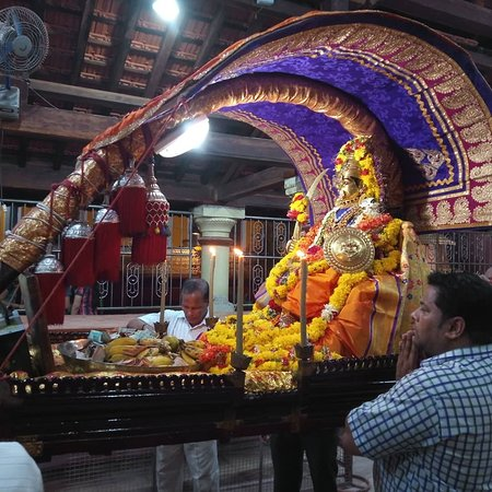 Shiroda, Индия: IMG_20180418_000745_635_large.jpg