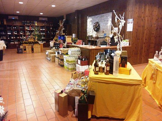 Francavilla Al Mare Restaurants
