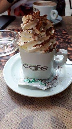 Itineraire Cafe : IMG-20180427-WA0008_large.jpg
