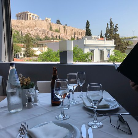 Strofi, Athens - Restaurant Reviews - TripAdvisor | Athens ...