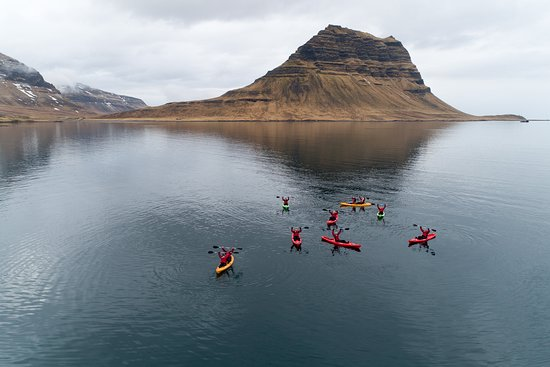 Grundarfjorour, Iceland: getlstd_property_photo