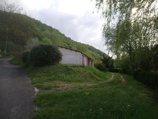 Vorey, Frankreich: DSC_0593_large.jpg