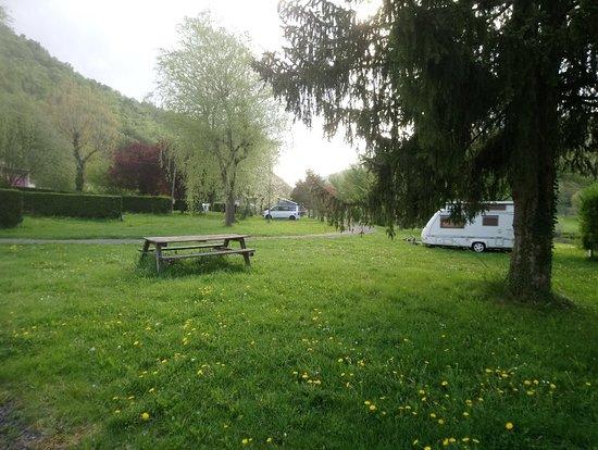 Vorey, Frankreich: DSC_0590_large.jpg
