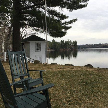Poland, Maine: photo0.jpg